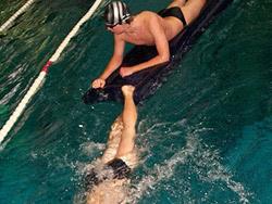 Regionalmeisterschaften 2003 - Bild  33