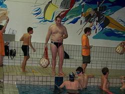 Regionalmeisterschaften 2003 - Bild  43