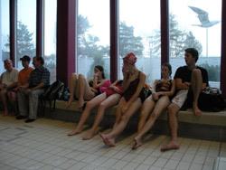 Regionaltreffen 2008 - Bild  20