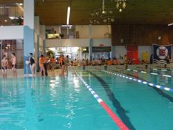 Regionaltreffen 2008 - Bild  26