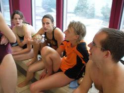 Regionaltreffen 2008 - Bild  37