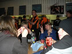 Regionaltreffen 2008 - Bild  58