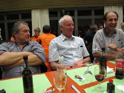 Regionaltreffen 2013 - Bild  62