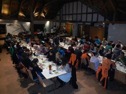 Regionaltreffen 2014 - Bild  54