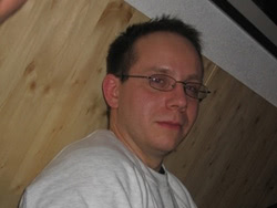 Schlittelplausch 2006 - Bild  6