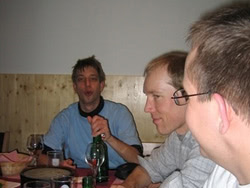 Schlittelplausch 2006 - Bild  11