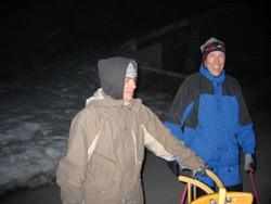 Schlittelplausch 2006 - Bild  17