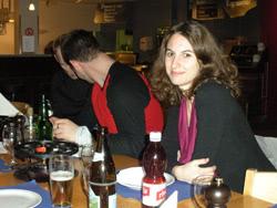 Schlittelplausch 2009 - Bild  5