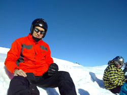 Skitag im Hoch Ybrig 2017 - Bild  9