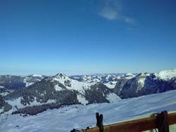 Skitag im Hoch Ybrig 2017 - Bild  11