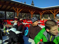 Skitag im Hoch Ybrig 2017 - Bild  16