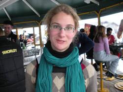 Skiweekend 2010 - Bild  5