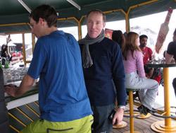Skiweekend 2010 - Bild  6
