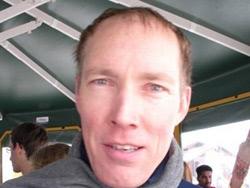 Skiweekend 2010 - Bild  7