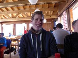Skiweekend 2013 - Bild  6