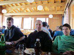Skiweekend 2013 - Bild  10