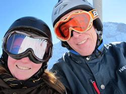 Skiweekend 2013 - Bild  13