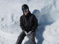 Skiweekend 2013 - Bild  14
