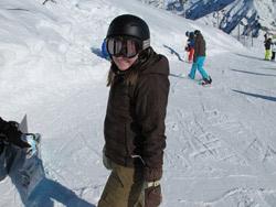 Skiweekend 2013 - Bild  17
