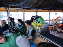 Skiweekend 2013 - Bild  21