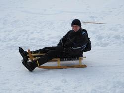 Skiweekend 2013 - Bild  33