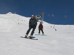 Skiweekend 2013 - Bild  38
