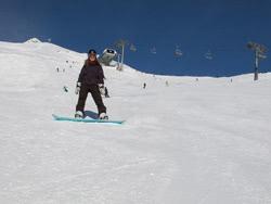 Skiweekend 2013 - Bild  39