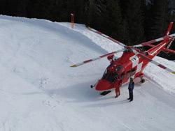 Skiweekend 2013 - Bild  41