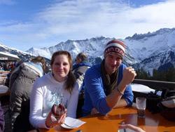 Skiweekend 2013 - Bild  42
