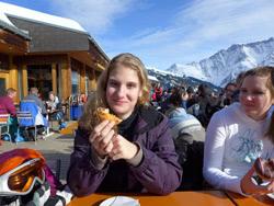 Skiweekend 2013 - Bild  43
