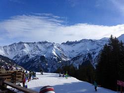 Skiweekend 2013 - Bild  45