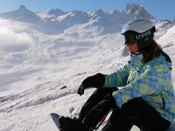 Skiweekend 2015 - Bild  3