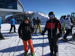 Skiweekend 2015 - Bild  18