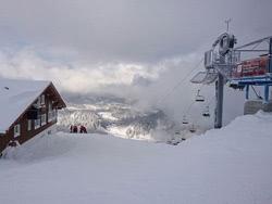 Skiweekend 2016 - Bild  5