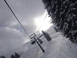 Skiweekend 2016 - Bild  6