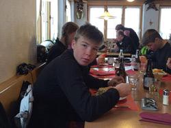 Skiweekend 2016 - Bild  7