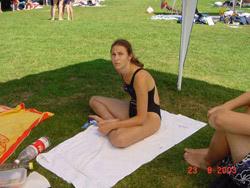Schweizermeisterschaften 2003 - Bild  10