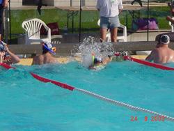 Schweizermeisterschaften 2003 - Bild  30