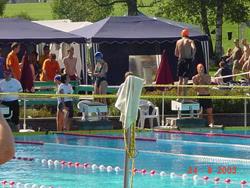 Schweizermeisterschaften 2003 - Bild  35
