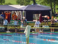 Schweizermeisterschaften 2003 - Bild  36