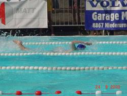 Schweizermeisterschaften 2003 - Bild  37