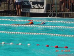 Schweizermeisterschaften 2003 - Bild  40