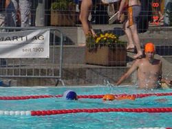 Schweizermeisterschaften 2003 - Bild  41