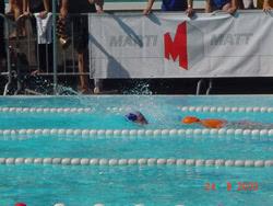 Schweizermeisterschaften 2003 - Bild  42