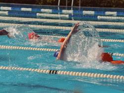 Schweizermeisterschaften 2007 - Bild  16