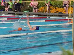 Schweizermeisterschaften 2007 - Bild  19