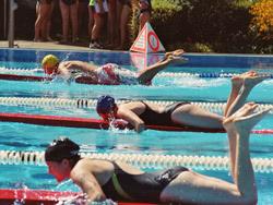 Schweizermeisterschaften 2007 - Bild  23