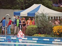 Schweizermeisterschaften 2007 - Bild  29