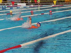 Schweizermeisterschaften 2007 - Bild  32