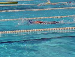 Schweizermeisterschaften 2007 - Bild  37